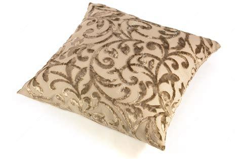 cuscino biscotto prezzo cuscino arredo damascato colore biscotto biancheria per