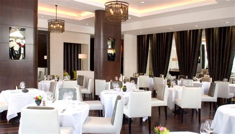 best restaurants in the world michelin the best michelin starred restaurants in