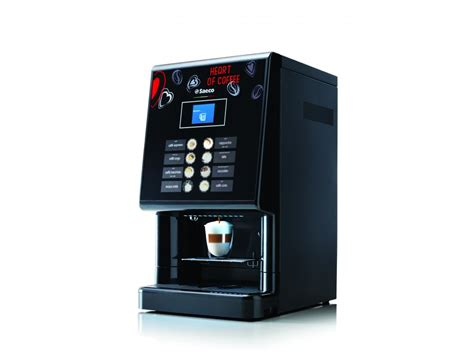 Saeco Phedra Espresso saeco phedra evo espresso kafeservis cz