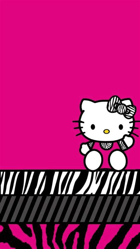 hello kitty themes purple 29 best pink and purple neon hello kitty images on