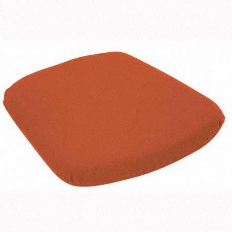assise pour canap coussin d assise pour canape maison design bahbe com