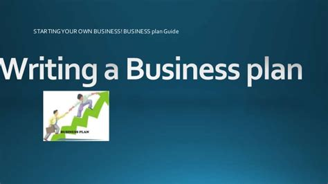 steps of making a business plan buy essay write your own business plan proposal write your