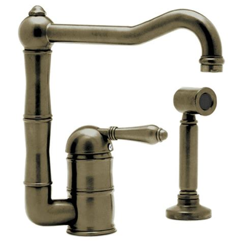 the best kitchen faucet images amazing rohl kitchen rohl country kitchen faucet rohl country kitchen faucet