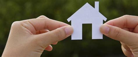 mutui migliori banche mutui prima casa tasso fisso le migliori offerte