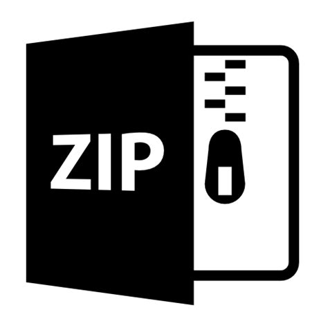 format zip zip royalty free stock png images for your design