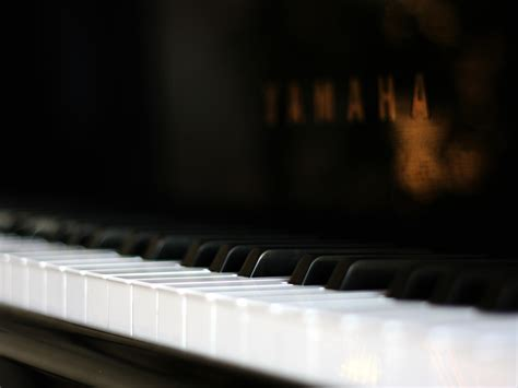 computer keyboard wallpaper download piano wallpapers free download