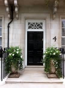 black front door new home design information black entry doors