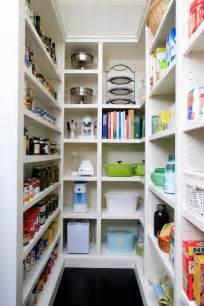 small kitchen storage decorating
