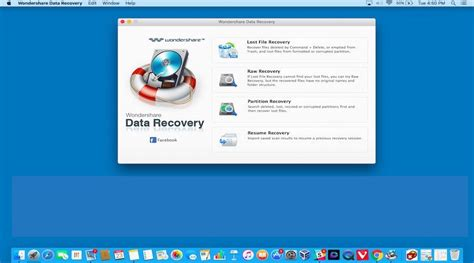 best data recovery software wondershare data recovery review best file recovery software