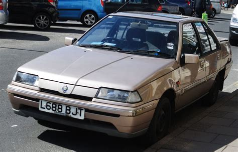 30 years of proton 30 4 of its cars worst to best
