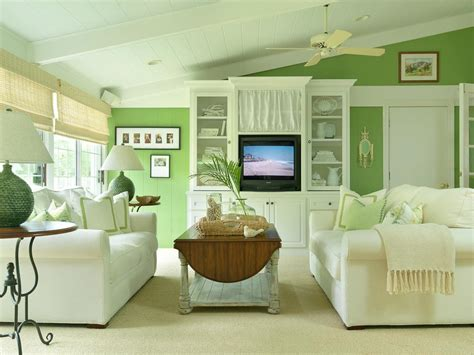 green and brown room green and brown living room decorating ideas dorancoins com