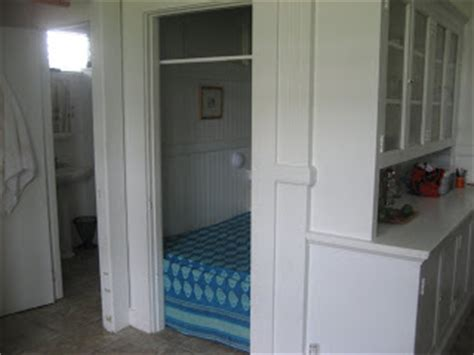 smallest bedroom aloha oy world s smallest bedroom