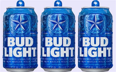 who owns bud light who owns bud light decoratingspecial com