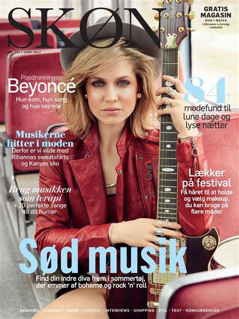 Sho Nr Kur sk 248 n juni by magasinet sk 216 n issuu