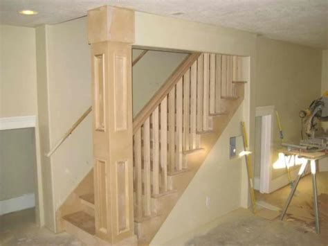 25 best stairs project images on
