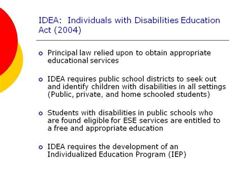 children act 2004 section 10 with disabilities education driverlayer search engine