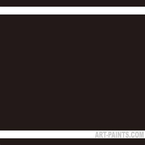 nato black color acrylic paints xf 69 nato black paint nato black color tamiya color paint