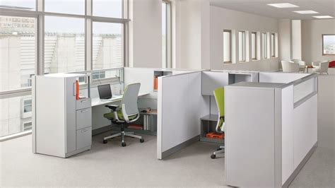 government office furniture government office furniture solutions steelcase