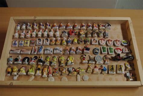 Plan Collection by F 232 Ves 224 233 Changer Album Photos Collection F 232 Ves De Bernard Dans Le 85