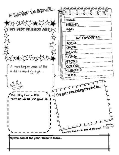 new year worksheets middle school middle school math madness day activities