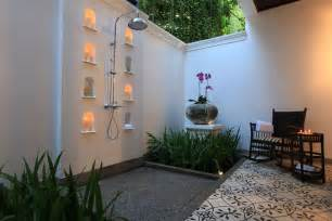 outdoor bathroom designs best home design ideas