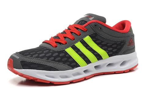 adidas shoes black and pink s adidas climacool solution running shoes charcoal gray bright