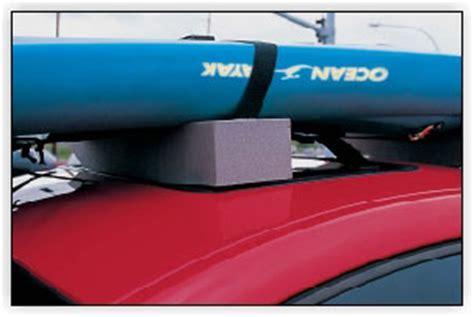 topkayakernet car topping kayaks