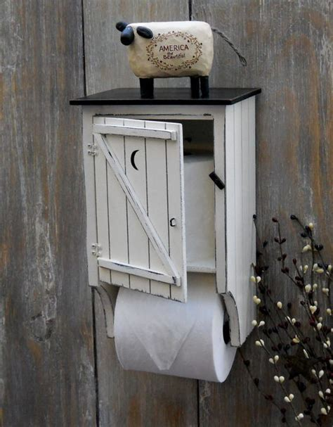 outhouse bathroom love this idea for a spare bathroom that i would call the