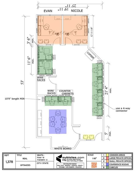 cubicle floor plan 17 best images about cubicle layout on pinterest small