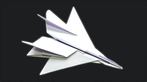 best paper airplane design best paper airplane design the best paper airplane design