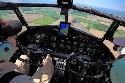 Interiors Lancaster by Lancaster Bomber Interior Related Keywords Lancaster Bomber Interior Keywords