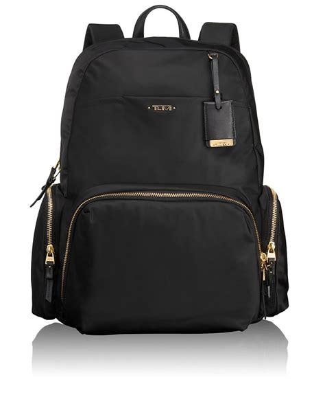 Backpack Wanita Pnb 2 calais backpack voyageur tumi united states