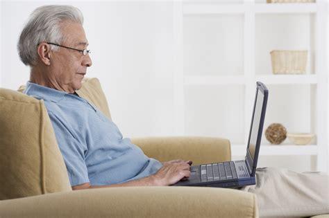 cuantos pasos debe seguir un expediente anses todo para jubilarse jubilaciones y pensiones realizamos