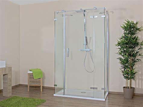 dusche ohne kabine dusche u kabine duschabtrennung dusche u form