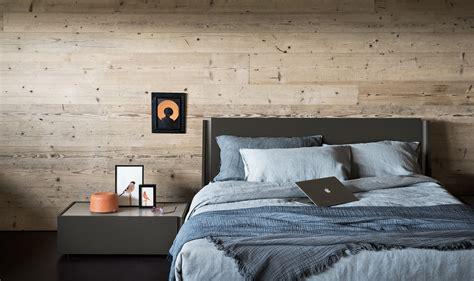inventa arredamenti gruppo inventa mobili per la casa arredamento nordico