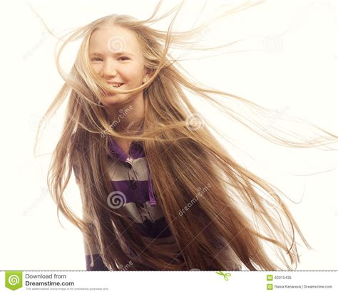 model with curly hair 5k retina ultra hd models hair stock photo image
