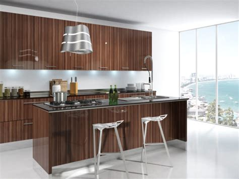 rta kitchen cabinets canada rta frameless kitchen cabinets cabinets matttroy
