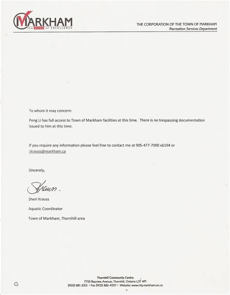 Ten Common Myths About Proof Of Positive Form Information Pregnancy Confirmation Letter Template