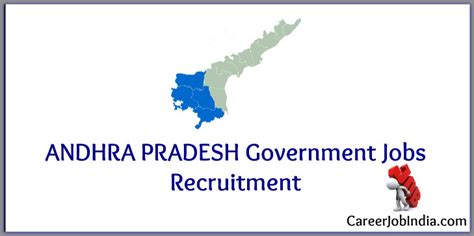 Andhra Pradesh Government For Mba by Andhra Pradesh Government ఆ ధ ర ప రద శ ప రభ త వ