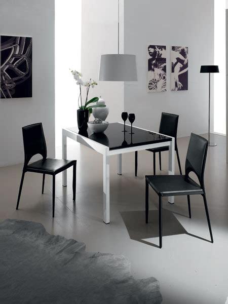 fabbriche di sedie eurosedia sedia luisa sg01b