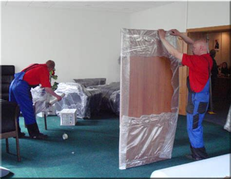 cheap furniture removals