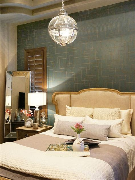 decorating bedroom ideas 25 bedrooms ranging from classic to modern