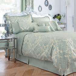 Duck Egg Blue Bedroom Designs Duck Egg Blue Bedroom Decorating Ideas Home Attractive