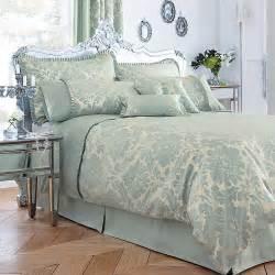 Bedroom Designs Duck Egg Blue Duck Egg Blue Bedroom Decorating Ideas Home Attractive