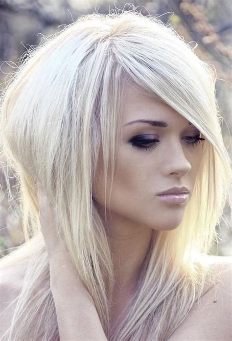 platinum hair on platinum hair color products dark brown hairs