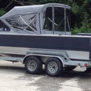 willie boat photos willie boats raptor 2005 for sale for 25 500 boats from