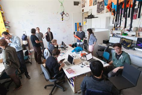 design and manufacturing laboratory ucla ucla game lab workshop ucla game lab head media design