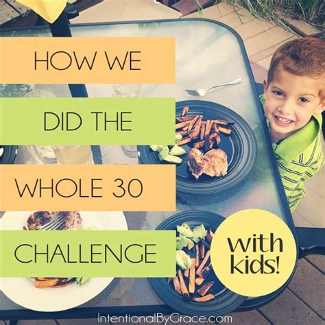 30 whole challenge 17 best ideas about whole 30 challenge on