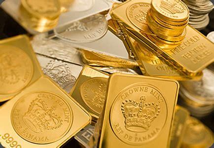 banca d italia ufficio cambi oreficeria lupetta oro