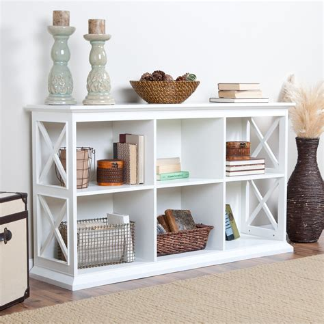 belham living hton tv stand bookcase white belham living hton tv stand bookcase white tv